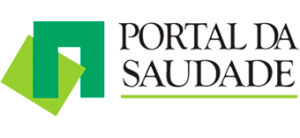 Portal da Saudade - Cemitério parque e crematório Regional